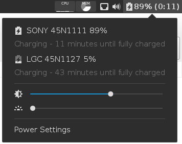 2-charging