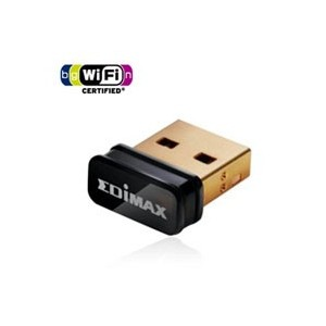 edimax-ew-7811un-150mbps-wireless-ieee80211b-g-n-nano-usb-adapter