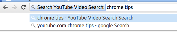 Chrome-custom-search-autocompletion1