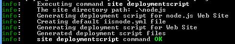 2012-12-20-azure-website-custom-deployment-part-3_md1