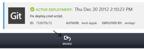 2012-12-20-azure-website-custom-deployment-part-3_md7
