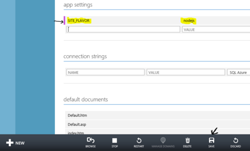 2012-12-20-azure-website-custom-deployment-part-3_md5