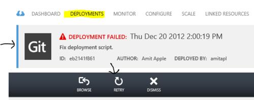 2012-12-20-azure-website-custom-deployment-part-3_md6
