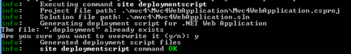 2012-12-20-azure-website-custom-deployment-part-3_md2