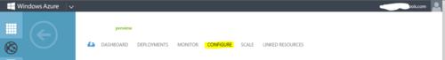2012-12-20-azure-website-custom-deployment-part-3_md4