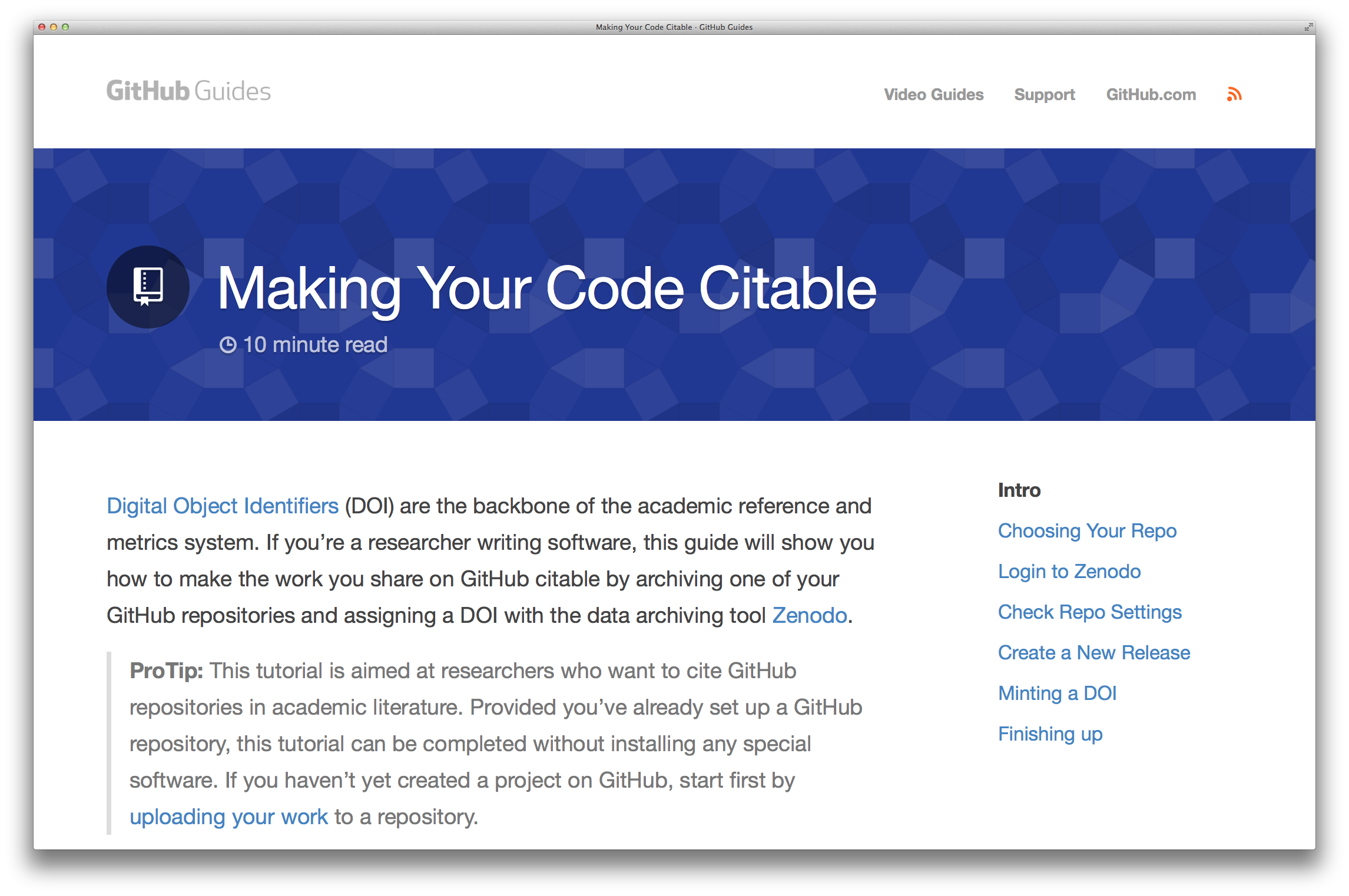 citable-code-screencap