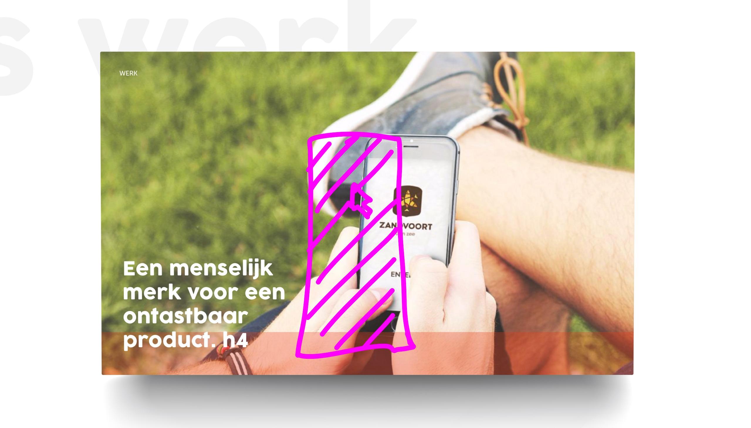 schermafbeelding 2017-02-20 om 14 21 58