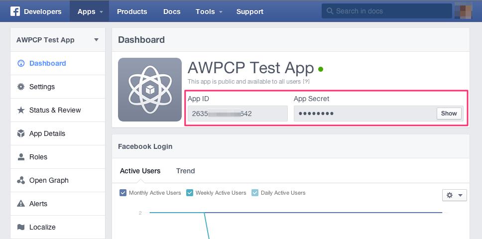 awpcp_test_app