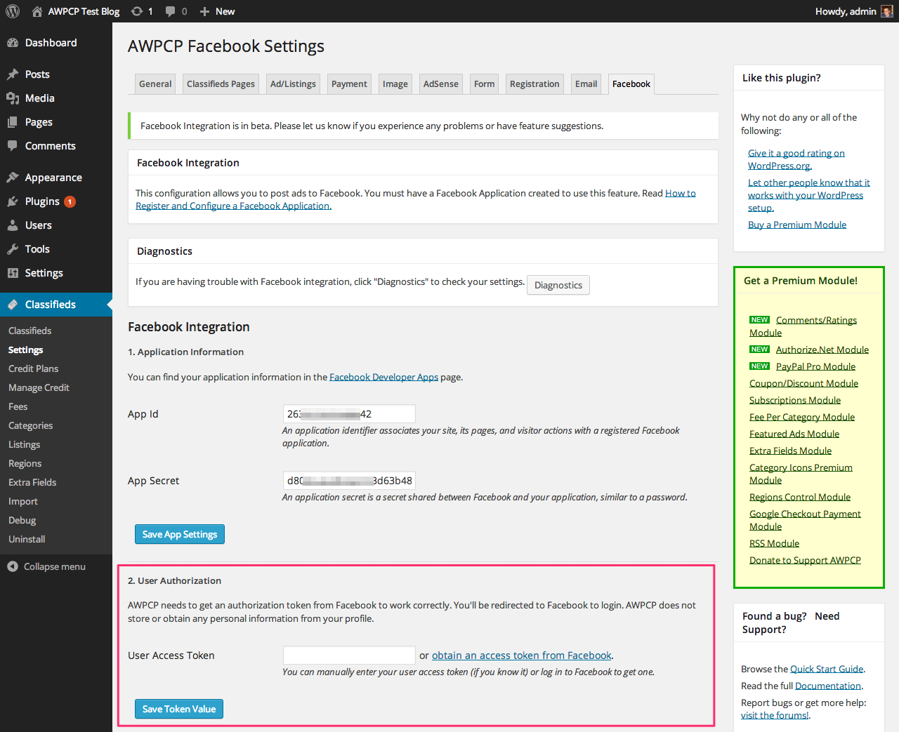 screencapture-awpcp-local-wp-admin-admin-php
