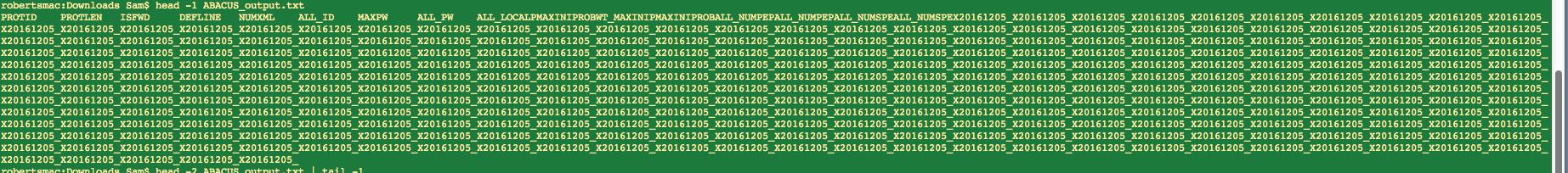 screenshot 2017-02-08 09 29 49