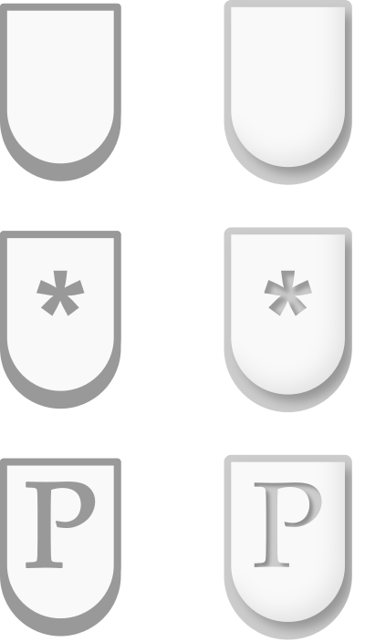 rect4143