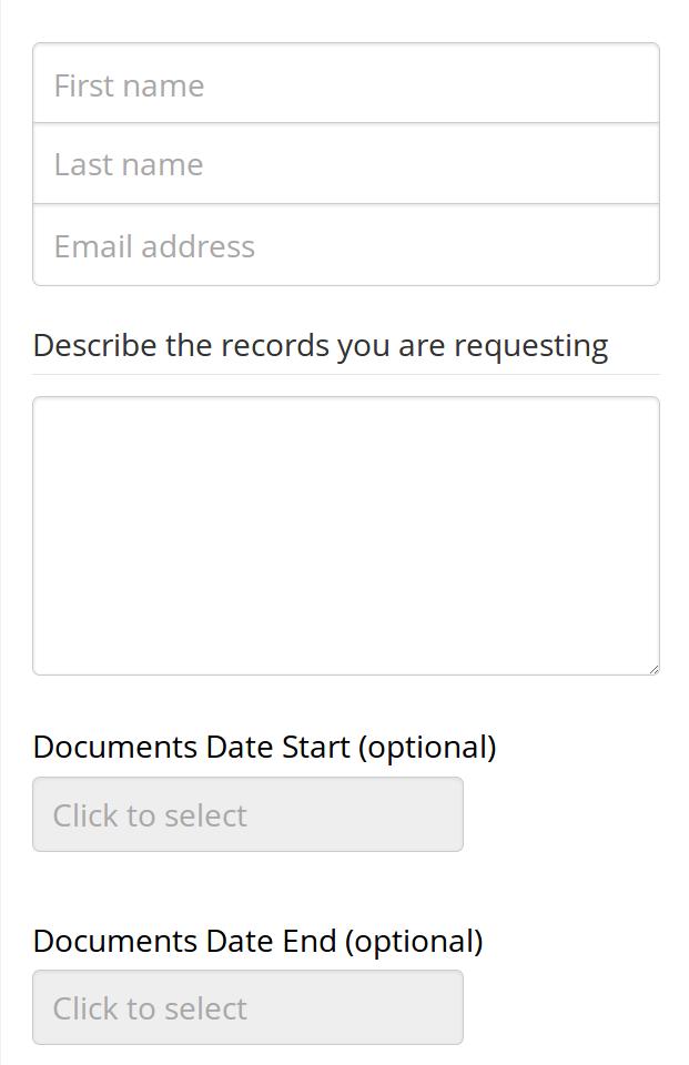 demo-request-2