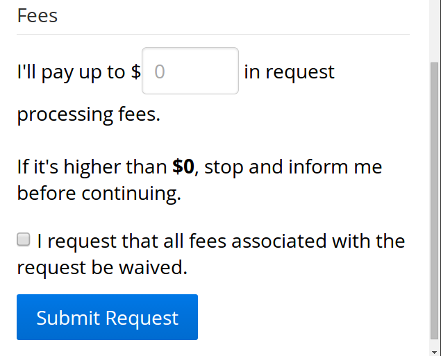demo-request-5fees