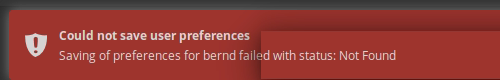 user-pref-error