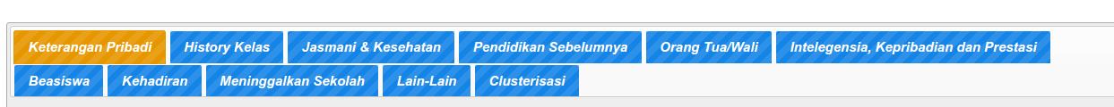 tab_data_induk_siswa