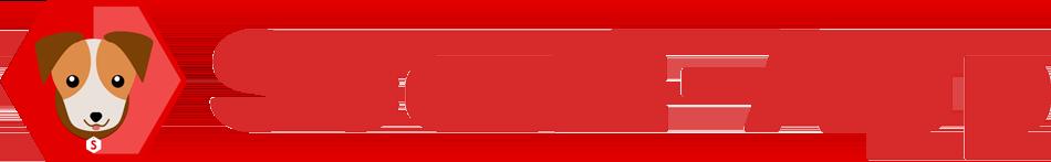 Scout-App 2 Logo