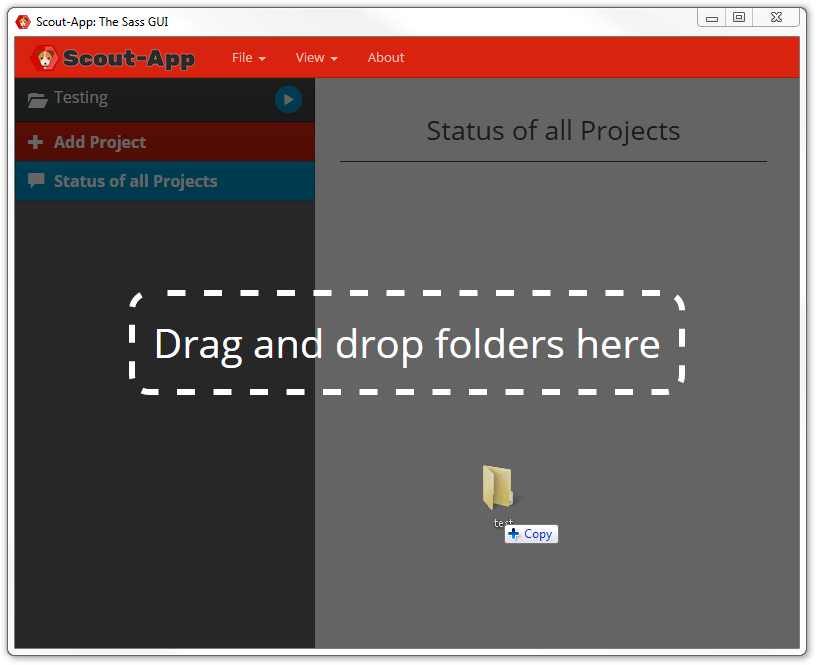 drag-in-files