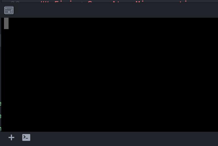screen shot 2016-03-18 at 10 45 05 am