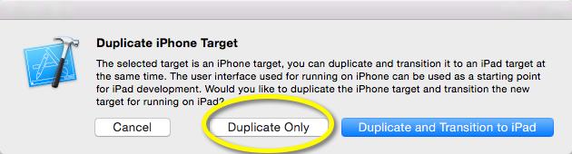 01-duplicate-alert