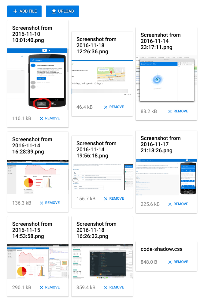 screenshot from 2016-12-30 18 58 49