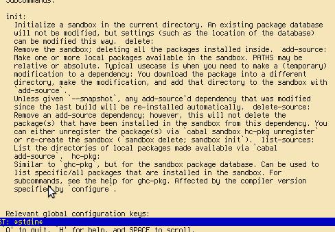 formatting_problem