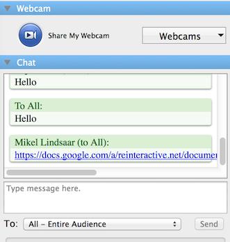 chat_panel