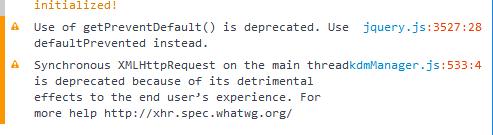 ff_callback_sync_error