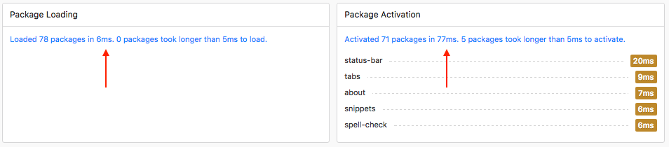 timecop-after-packages-preloading