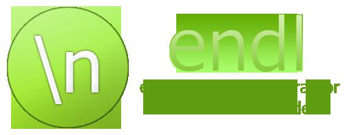 endl-banner