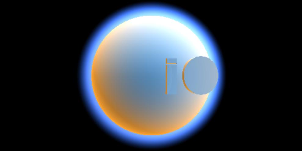 iojs-logo
