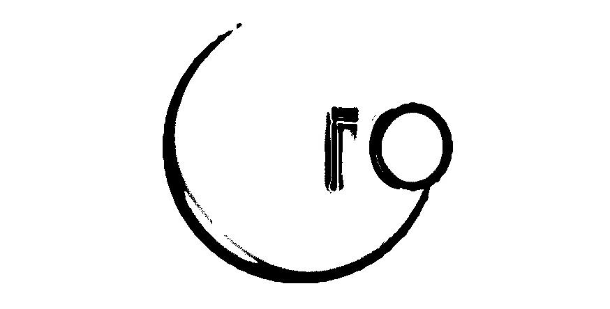 io-logo-simplified
