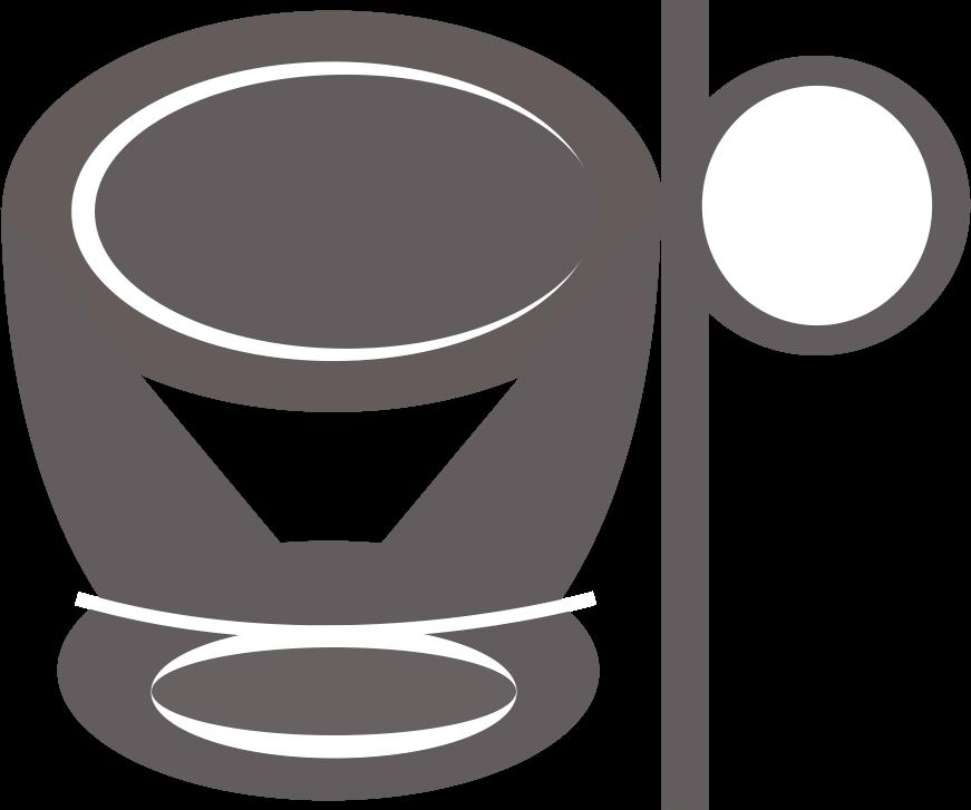cafe-pitch-logo