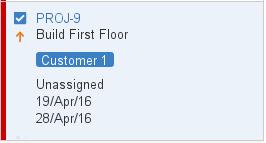 jgantt-example-issue