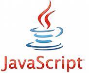 java-javascript sm