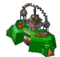 chemical_mixer