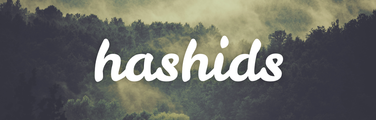 hashids