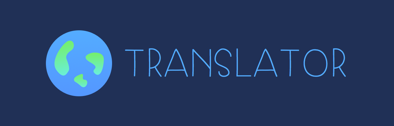 laravel-translator