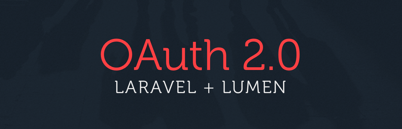 oauth2-server-laravel