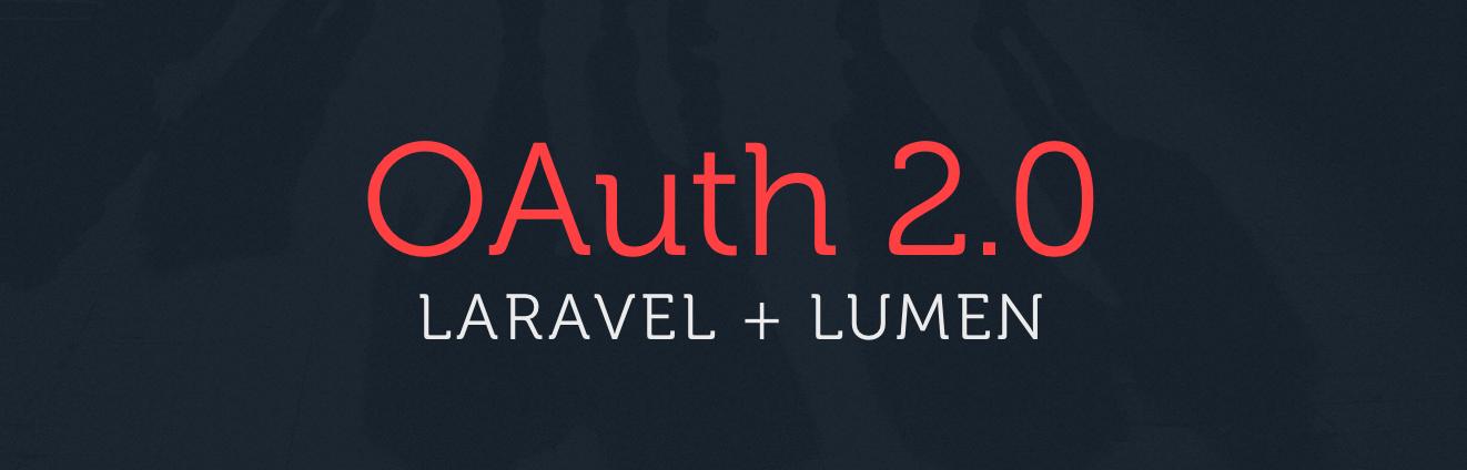 oauth2-server-laravel