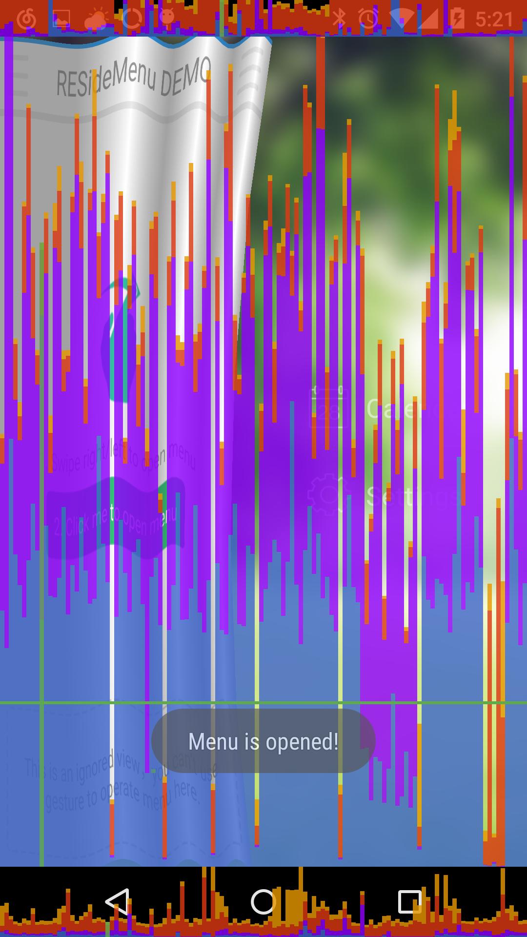 screenshot_2015-05-25-17-21-24