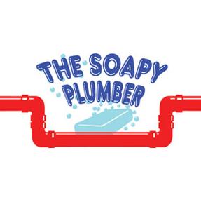 Phil Soper Plumbing Nelson Logo
