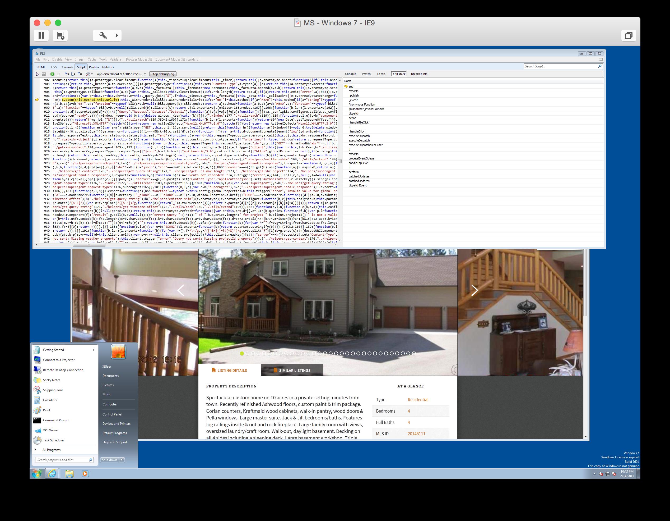 screenshot 2015-02-15 01 43 07
