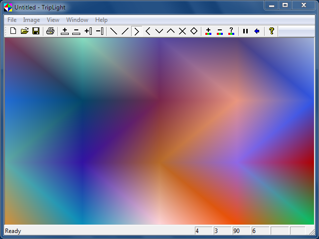 triplight_screenshot