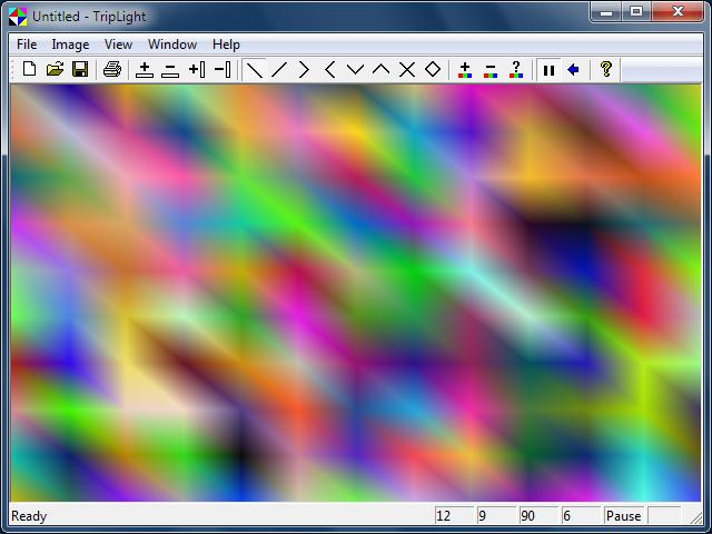 triplight_screenshot_diagonal