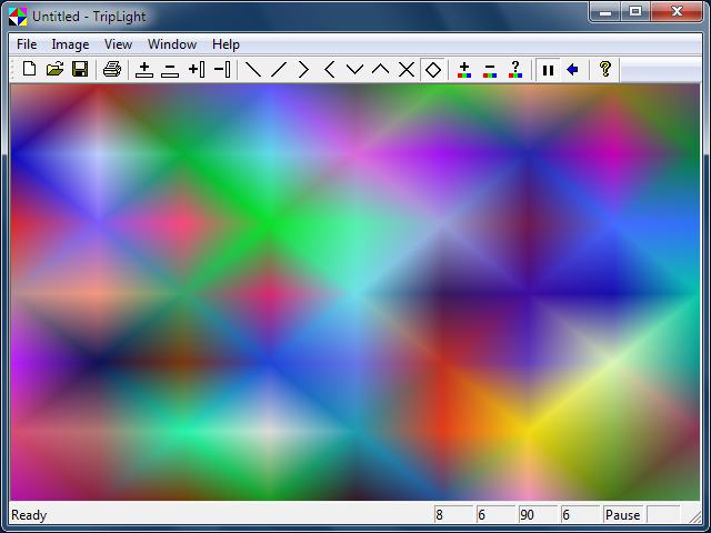 triplight_screenshot_diamond