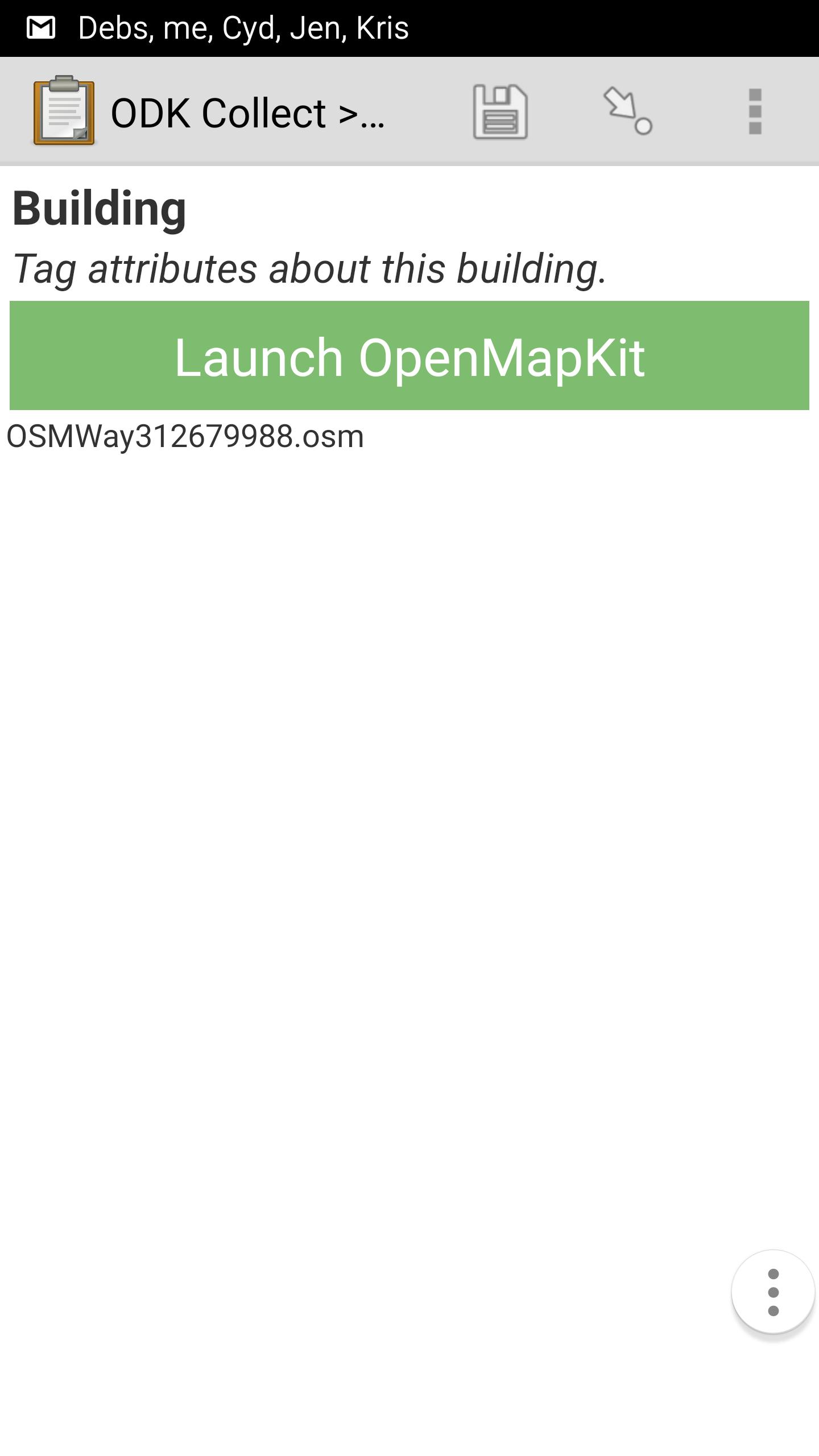 https://cloud.githubusercontent.com/assets/506078/7143824/418dea64-e296-11e4-8939-3fc81b30facd.png