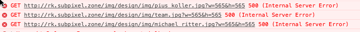 cursor_und_home___statamic_boilderplate_4_0_0