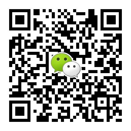 qq123862905-