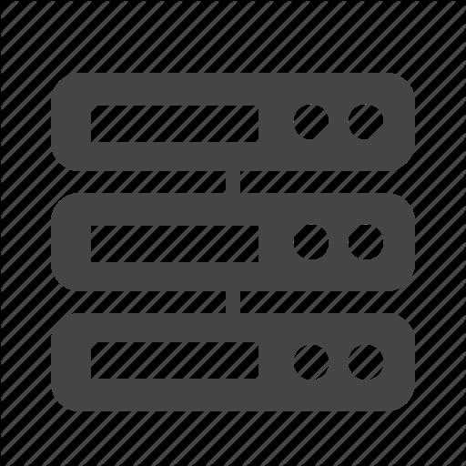 b69285b4-2e15-11e7-9bd1-c91a04fb7f97.png