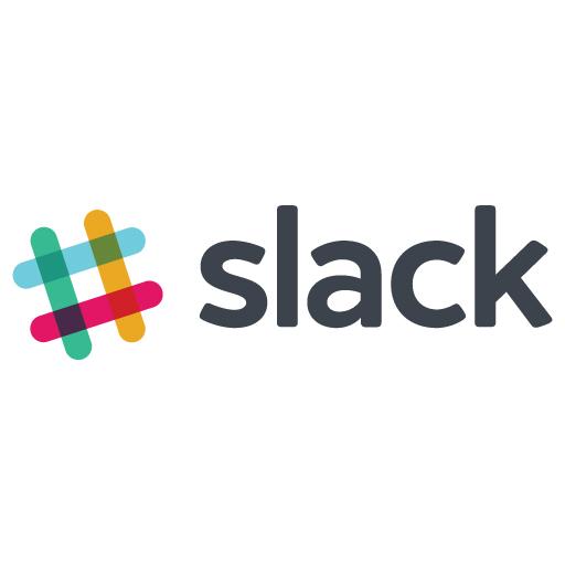 GitHook Slack